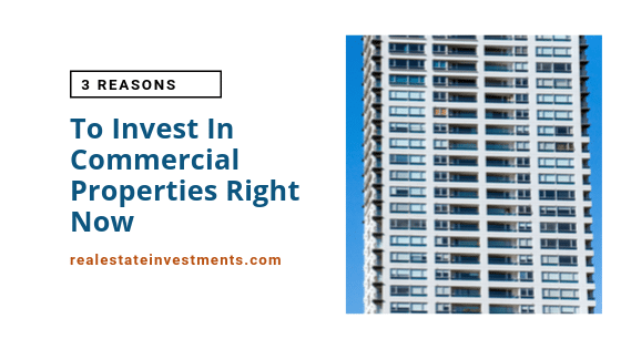 top property investment companies