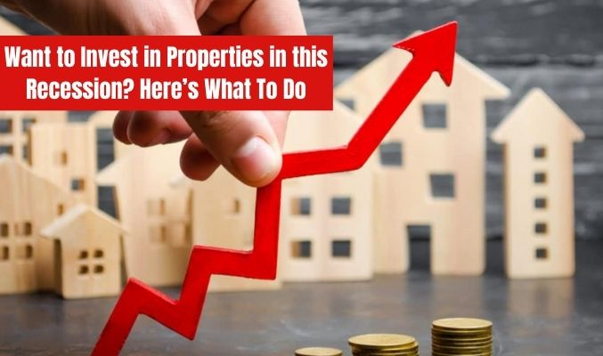 top real estate investing companies